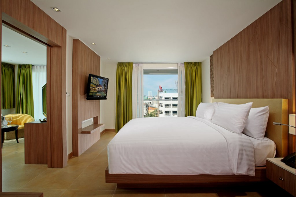 144340918-hotel-bell-thinkstock copy